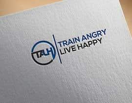 #102 untuk TALH Logo Design oleh RUBELtm