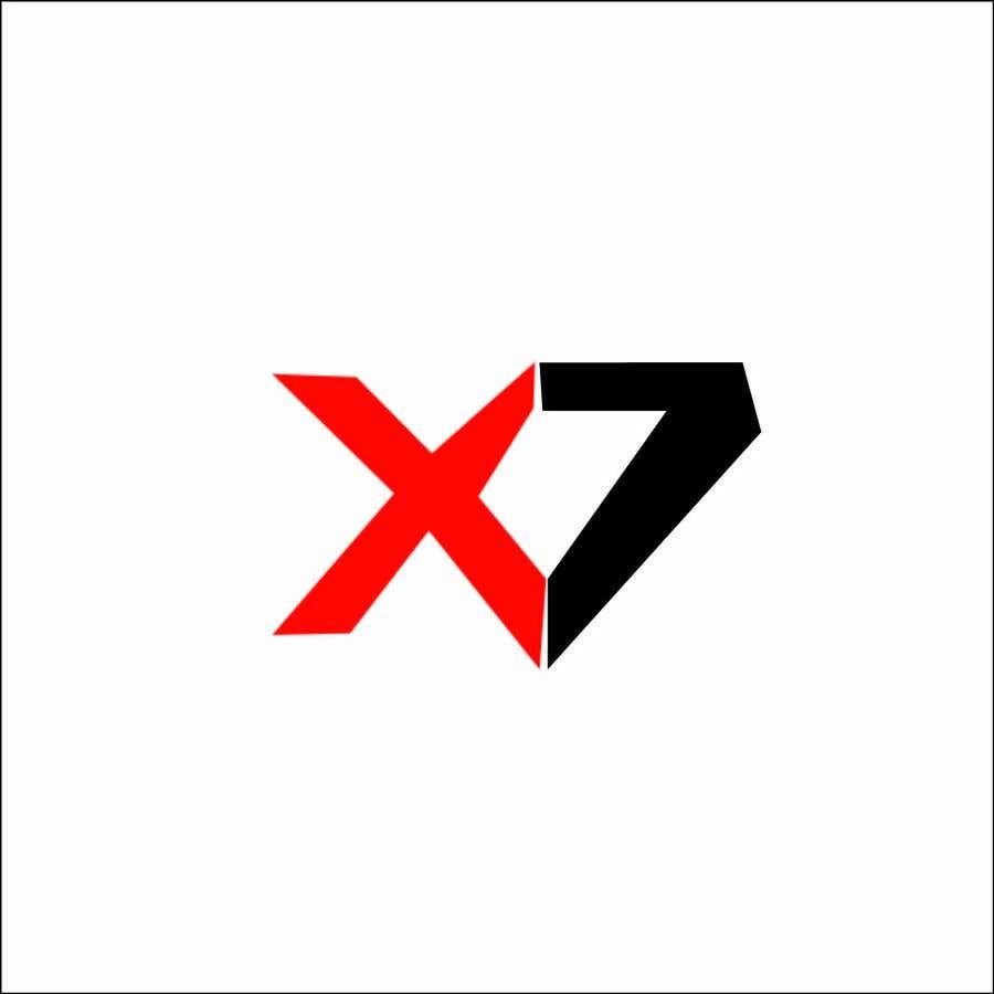 Penyertaan Peraduan #233 untuk Basic Text Logo