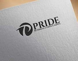 #53 for Pride Business Consultants new Corporate branding - Competition by logodesign97