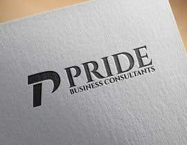 nº 69 pour Pride Business Consultants new Corporate branding - Competition par Rabiulalam199850