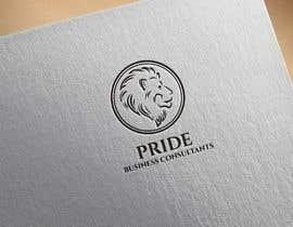 #42 untuk Pride Business Consultants new Corporate branding - Competition oleh Bexpensivedesign