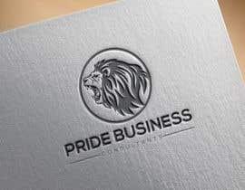 #29 untuk Pride Business Consultants new Corporate branding - Competition oleh zubayer189