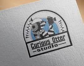 nº 35 pour Create our Sea Otter Mascot/Logo par adesara