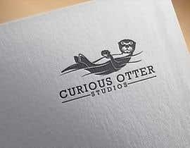 nº 41 pour Create our Sea Otter Mascot/Logo par khshovon99