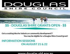 #1 for Douglas Shire Council Digital AD by rifatmia2016