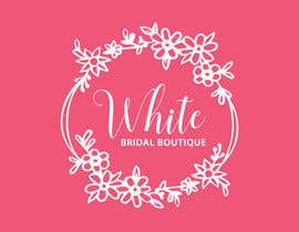#51 for Upgrade the logo of a bridal boutique by soroarhossain08