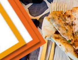 #17 for Design Italian Restaurant Digital Top banner Ad by designerrose363