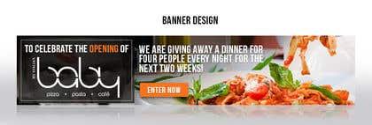 İzleyenin görüntüsü                             Design Italian Restaurant Digita...