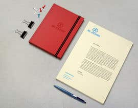 #121 untuk Looking for a Logo, Business card, Letterhead oleh subornatinni