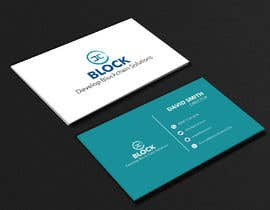 Taybabegum555님에 의한 Looking for a Logo, Business card, Letterhead을(를) 위한 #59