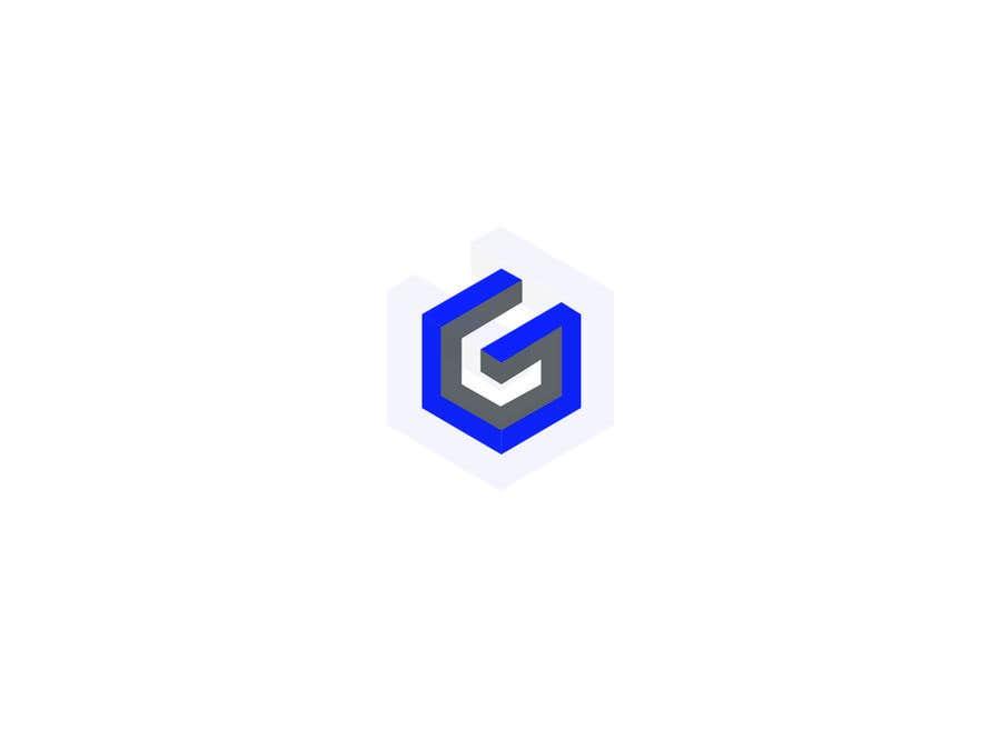 Contest Entry #263 for Logo Design