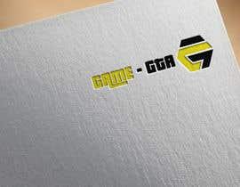 stojicicsrdjan tarafından New logo for video game site için no 8