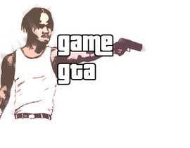 mihkelsylla tarafından New logo for video game site için no 15