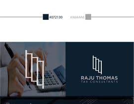 Nro 31 kilpailuun RTTC - Logo and brand colateral käyttäjältä Razaul300