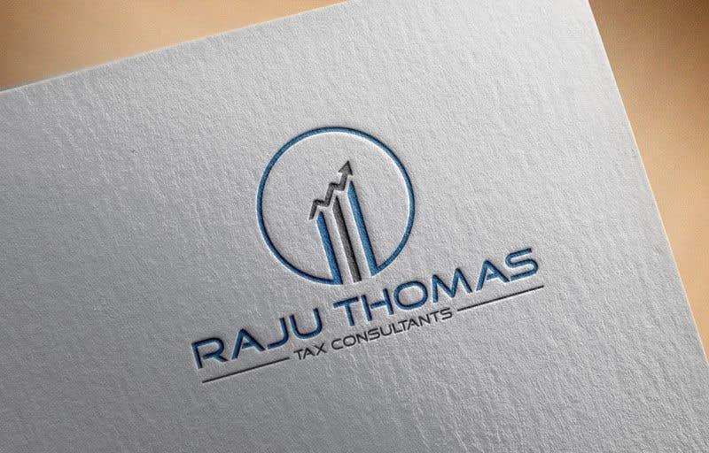 Penyertaan Peraduan #54 untuk RTTC - Logo and brand colateral