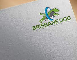 #120 for Design a Logo for our club Brisbane Dog Training Club Inc af imranshorony