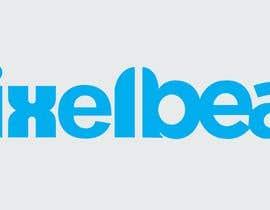 Nayemk tarafından logo design - Pixel Bear için no 62