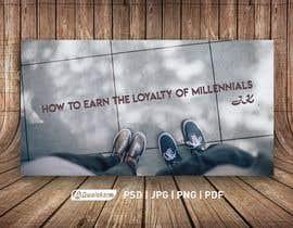 #16 for LinkedIn Article Banner by awaisahmedkarni