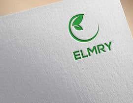 #31 untuk Logo Design oleh nameboss75