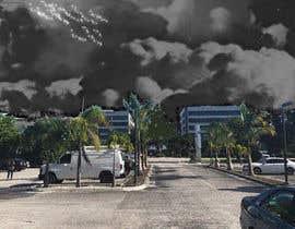 Nro 69 kilpailuun real estate photo enhancement käyttäjältä mostaque1671