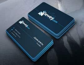 #738 for Design Business  Cards af SHILPIsign
