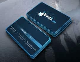 #741 for Design Business  Cards af SHILPIsign