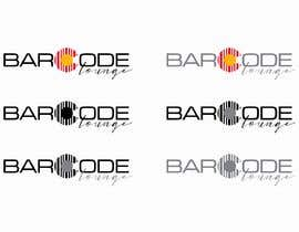 #135 for Logo for Bar by MITHUN34738