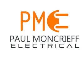 MSaqlainz tarafından Paul moncrieff electrical için no 33