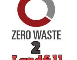 #2 for Promote Zero Waste to Landfill Book af tafoortariq