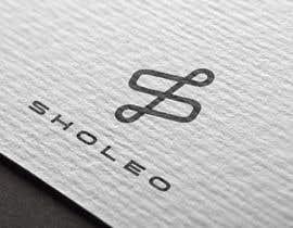 nº 288 pour need  an awesome Logo for a website for men par ALLISHAH