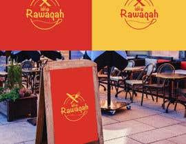 #30 for Rawaqah رواقة af MahaFnj