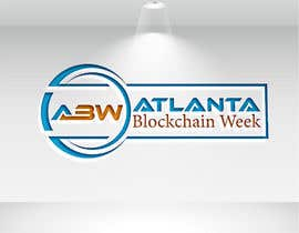 #52 for Atlanta Blockchain Week by alomkhan21