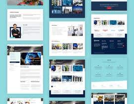 #13 para Improve or redesign my current website por benardel