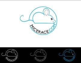 #70 für Design a Logo von joynul1234