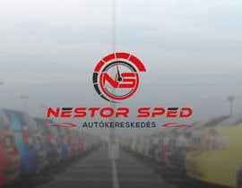 #26 untuk logo design for used car dealer oleh asifsporsho21