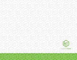 Nro 22 kilpailuun Oversized Foldable Business Card/Social Media Design käyttäjältä mahmudkhan44
