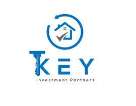 #8 untuk Logo for Investment Management Firm oleh Rightselection