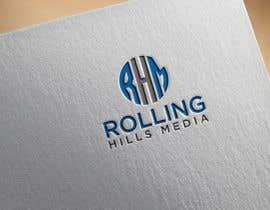 nº 281 pour I need a logo design for a social media company. par sumiapa12