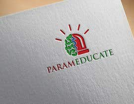 #30 para Branding / logo for education website por sumiapa12