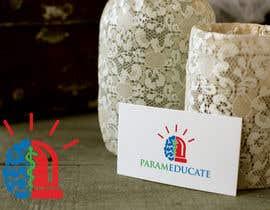 #34 para Branding / logo for education website de sumiapa12