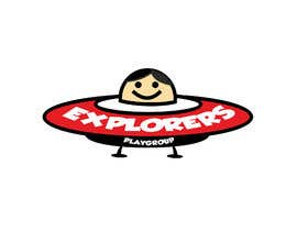 #111 for Explorers playgroup by arshata1215274