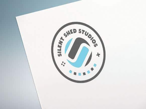 Kilpailutyö #51 kilpailussa Help me create a company logo for Youtube!