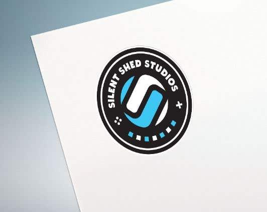 """Intrarea #53 pentru concursul """"Help me create a company logo for Youtube!"""""""
