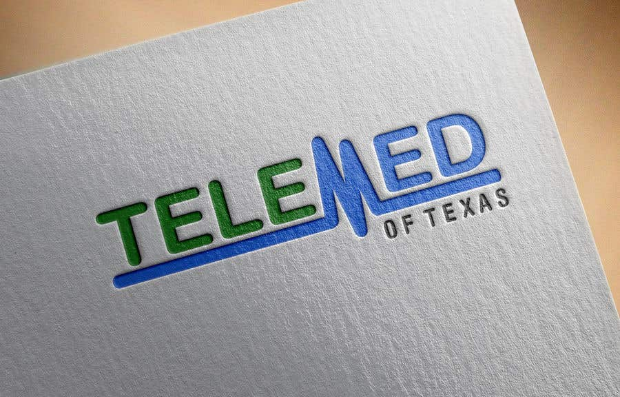 Contest Entry #20 for I need some Graphic Design for a telemedicine company