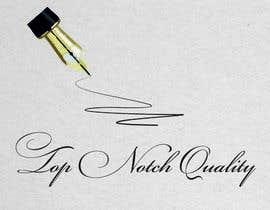 #24 for Design a Logo for My Profile af Newladle