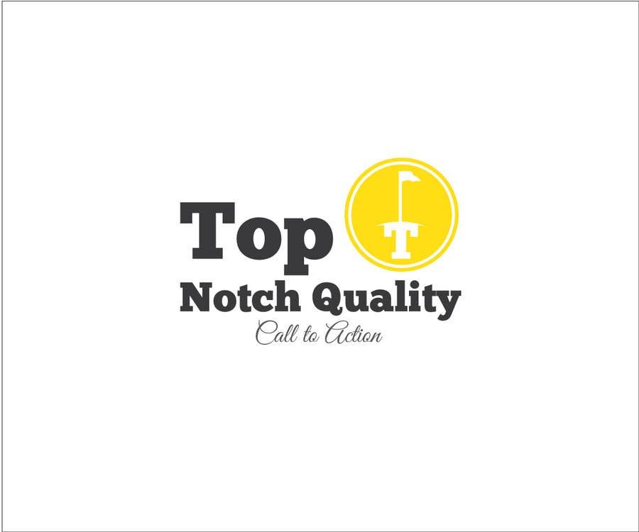 Konkurrenceindlæg #                                        7                                      for                                         Design a Logo for My Profile