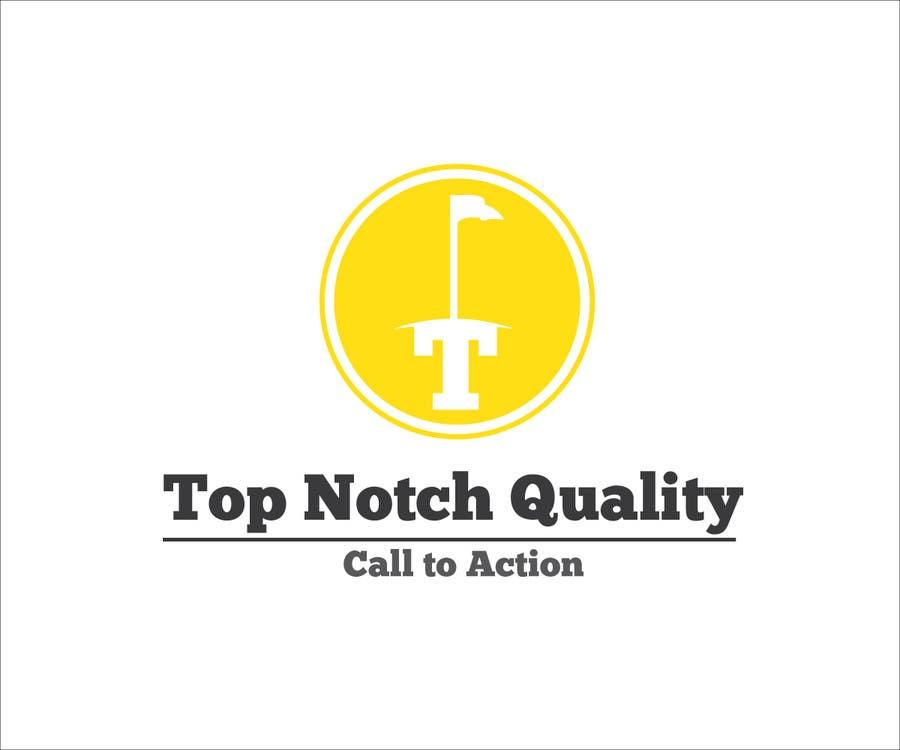 Konkurrenceindlæg #                                        14                                      for                                         Design a Logo for My Profile