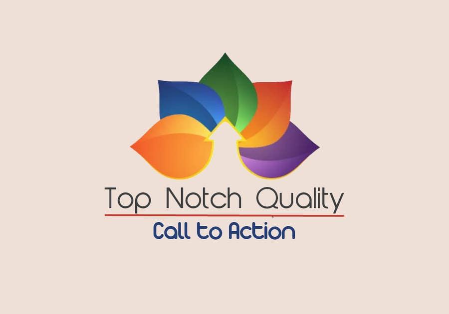 Konkurrenceindlæg #                                        2                                      for                                         Design a Logo for My Profile