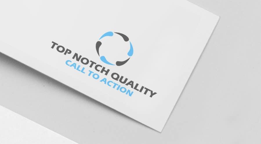 Konkurrenceindlæg #                                        30                                      for                                         Design a Logo for My Profile