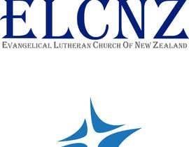 nº 74 pour Church Logo par rajchoudhary265